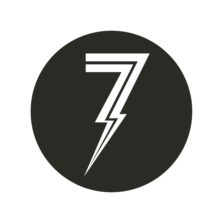 studio7talentcenter